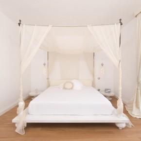 Спальня – фото 49
