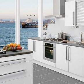 Дизайн кухни – фото 884