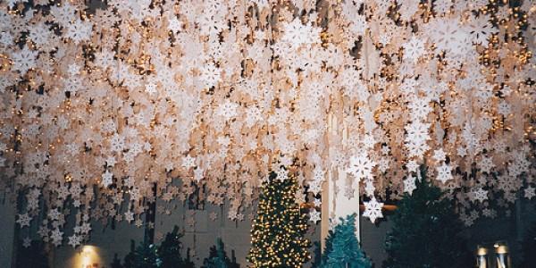 фото-украшаем дом к новому году (47)