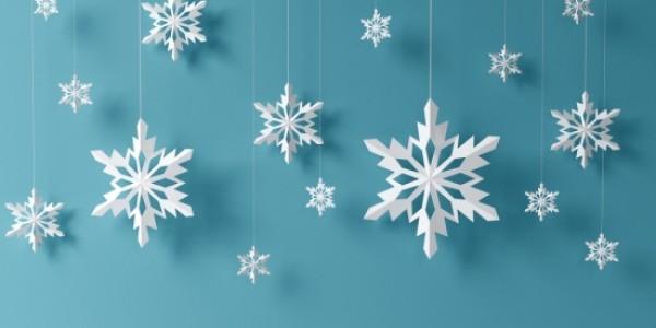 фото-украшаем дом к новому году (50)
