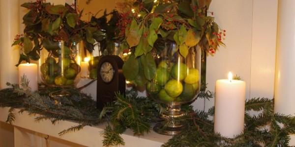 фото-украшаем дом к новому году (91)