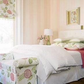 Проект спальни – фото 813