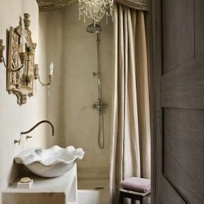 Проект ванной – фото 808