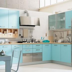 Кухня — 870