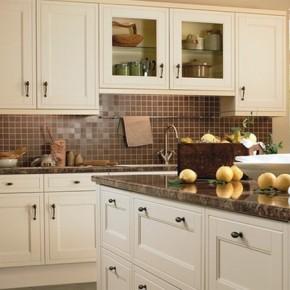 Проект кухни – фото 881