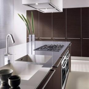 Проект кухни – фото 882