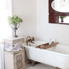 Планировка ванной – фото 908