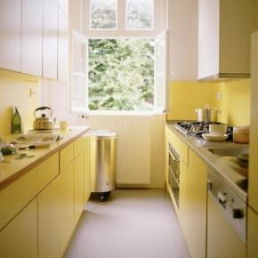 Декор кухни — фото 888