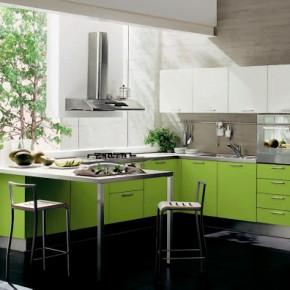 Ремонт кухни – фото 871