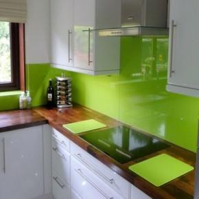 Кухни – фото 873