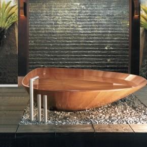 Декор ванной – фото 718