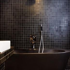 Проект ванной – фото 709