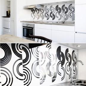Декор кухни – фото 603