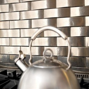Декор кухни – фото 607