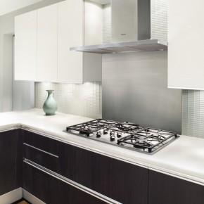 Дизайн кухни – фото 649