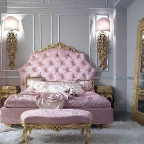 Спальни – фото 676