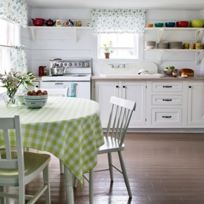 Проектирование кухни – фото 728