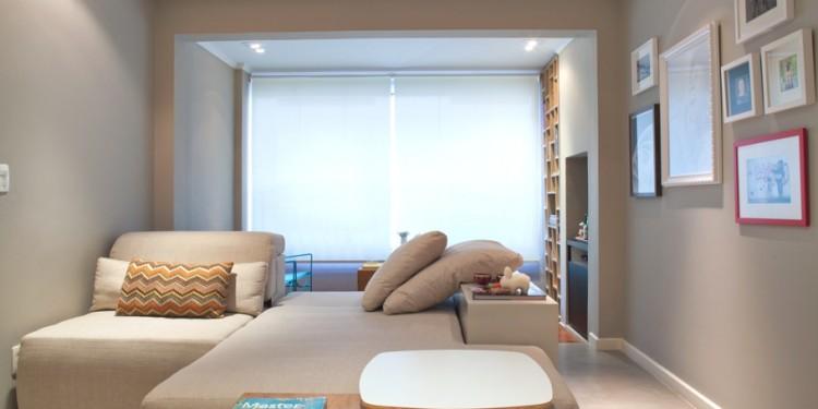 Contemporary-Interior-Design-Sao-Paulo-Brazil-03