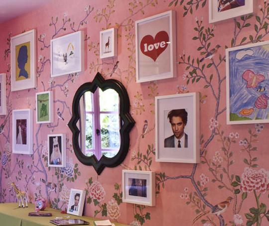 Девичья комната фото 4