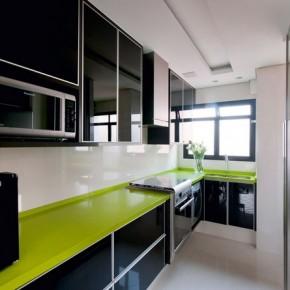 Кухня фото 407