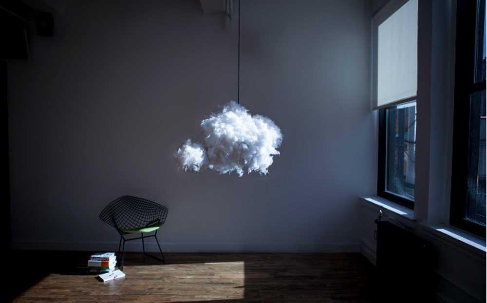 Cloud4