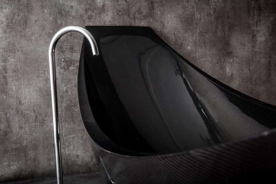 черная ванна (2)