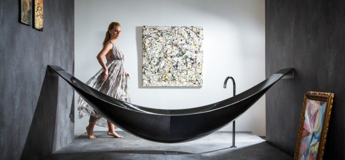 черная ванна (8)