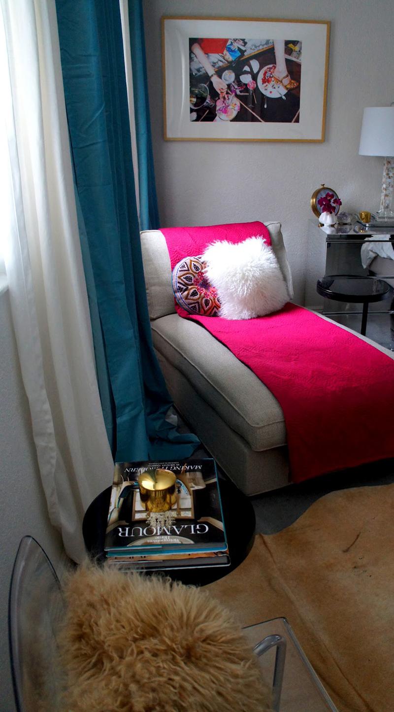 makeover-bedroom-ikea2