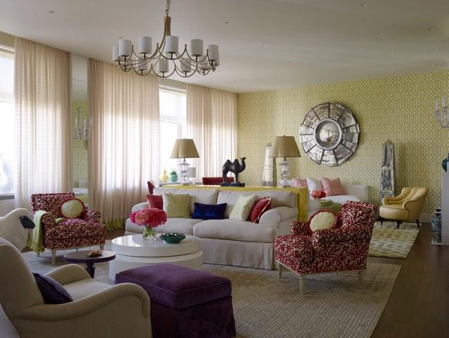 Идеальная квартира фото (2)