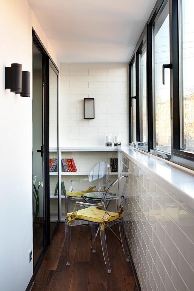 красивые квартиры (12)