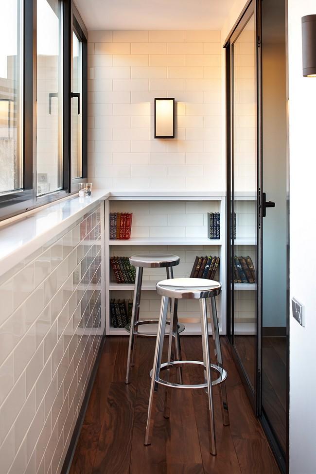 красивые квартиры (13)