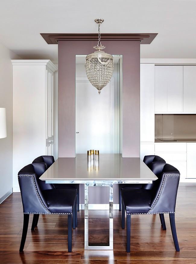 красивые квартиры (6)