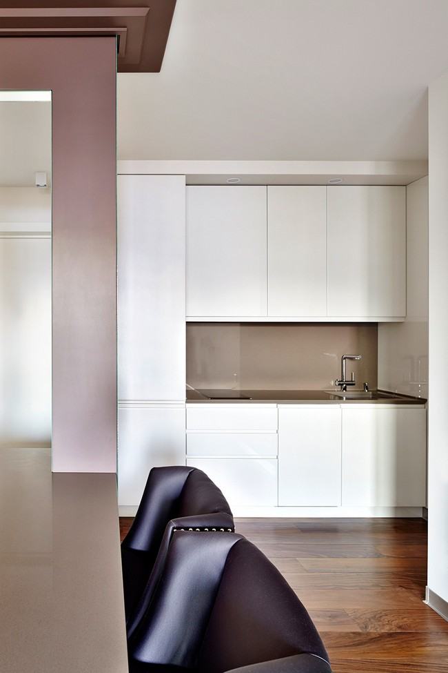 красивые квартиры (7)