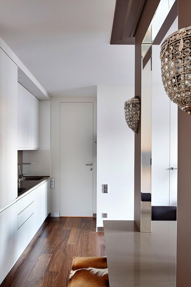 красивые квартиры (8)