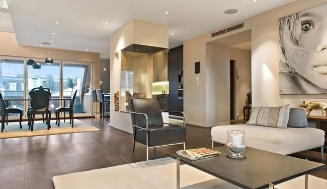Квартира 150 кв м (1)