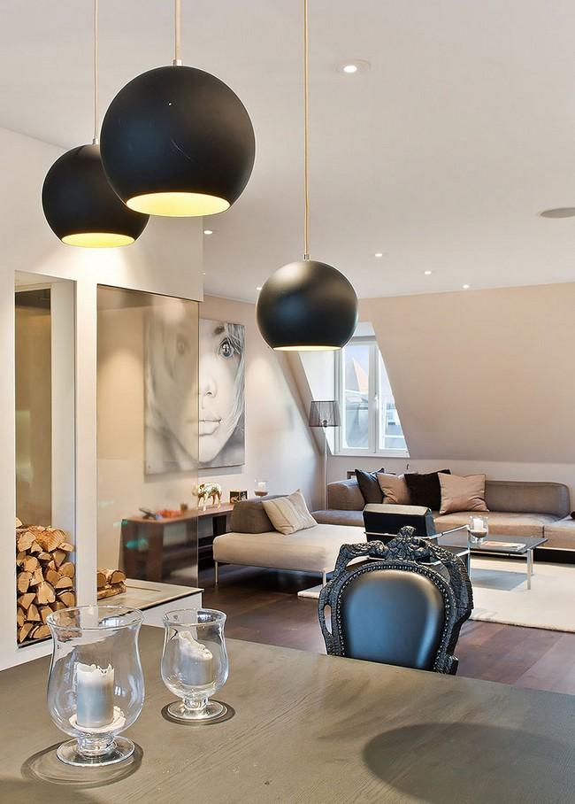 Квартира 150 кв м (6)