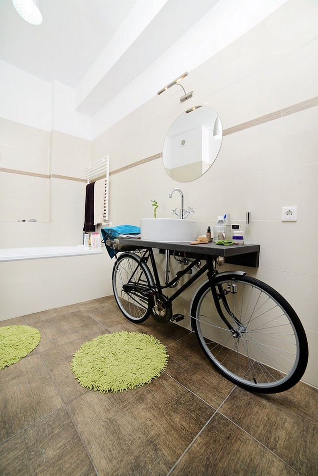 Квартира 40 кв м (13)