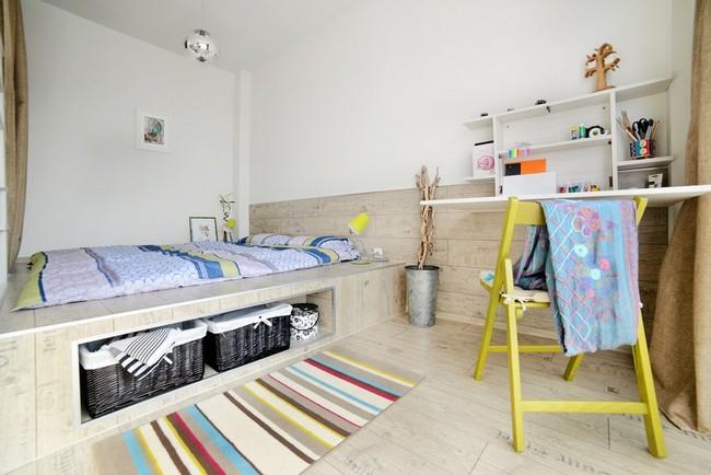 Квартира 40 кв м (7)