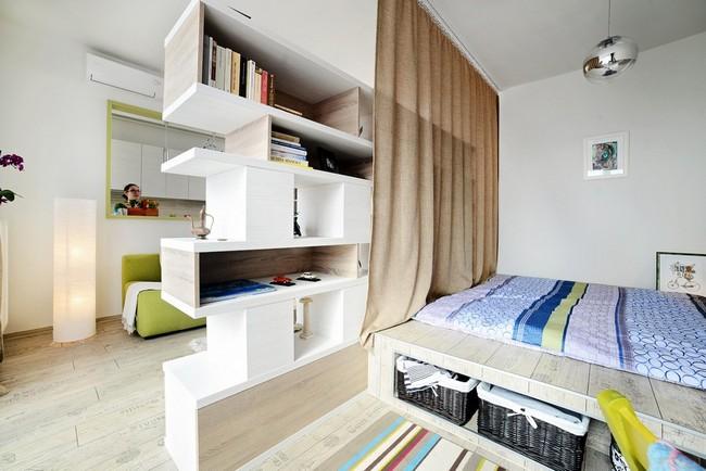 Квартира 40 кв м (8)