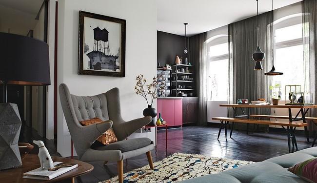Квартира 60 кв м (1)