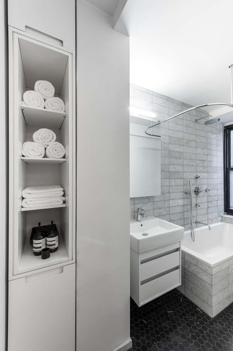 micro-apartment_150415_18-800x1204