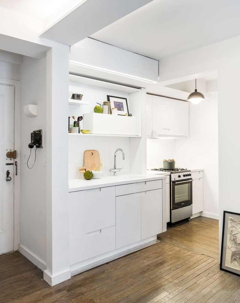 micro-apartment_150415_16-800x1006