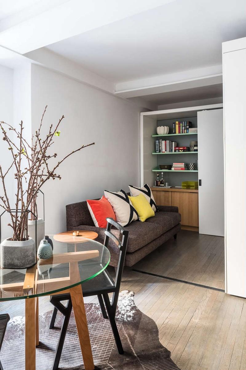 micro-apartment_150415_12-800x1203
