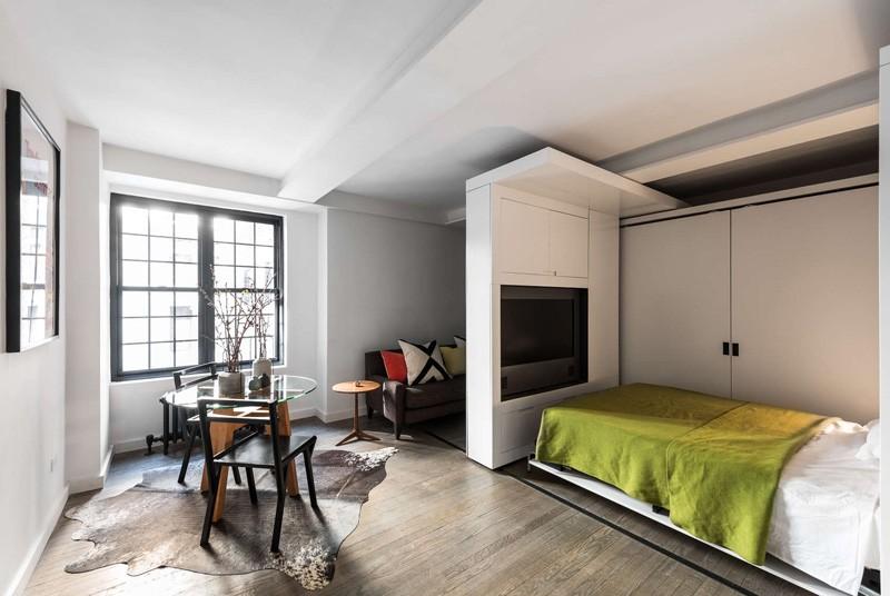 micro-apartment_150415_10-800x536