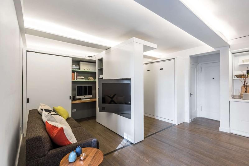 micro-apartment_150415_04-800x534