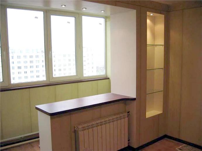 Kak-provesti-remont-balkona-svoimi-rukami--Osnovnyie-momentyi-i-poryadok-rabot 1