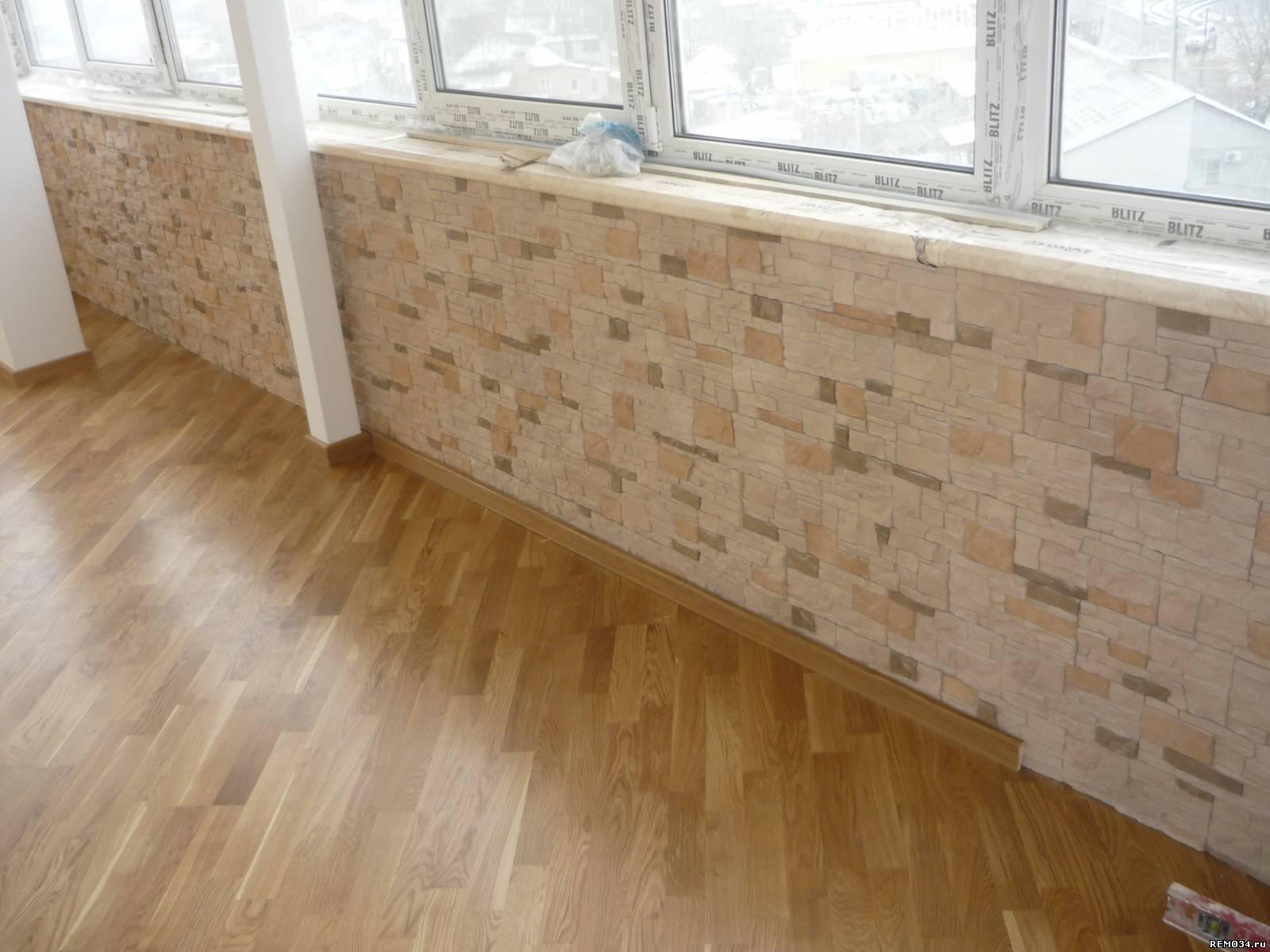 Kak-provesti-remont-balkona-svoimi-rukami--Osnovnyie-momentyi-i-poryadok-rabot 3
