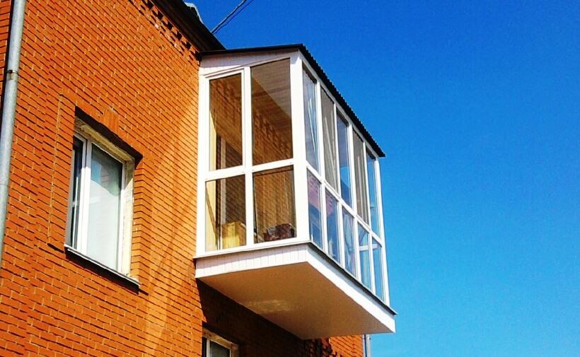 Kak-provesti-remont-balkona-svoimi-rukami--Osnovnyie-momentyi-i-poryadok-rabot 10