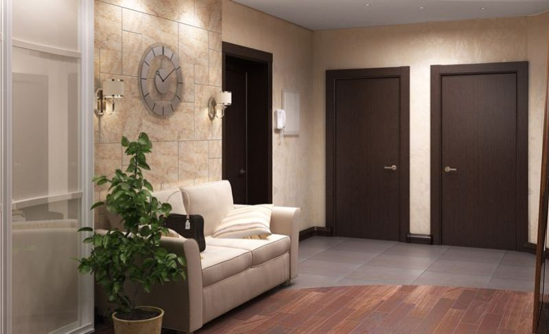 Pol-i-dveri-v-interere 5