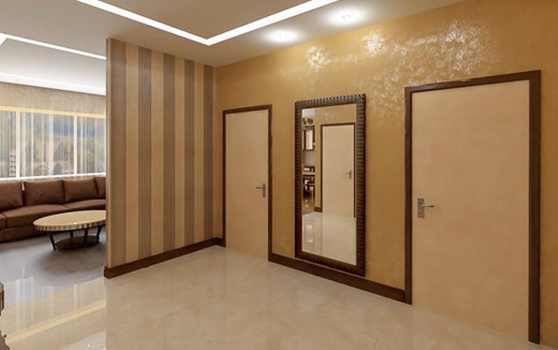 Pol-i-dveri-v-interere 6